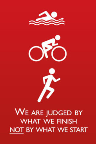 triathlon-motivational-quote-sports-poster-print