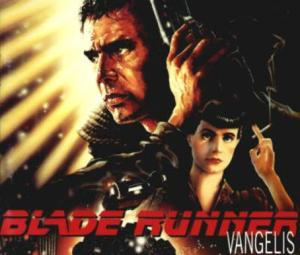 Vangelis-Blade-Runner-Love-Theme